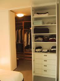 armadi per scarpe cabina armadio per scarpe accessori cabina armadio vendita on