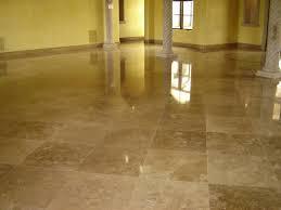 travertine flooring style repair travertine flooring ideas