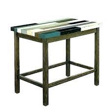 table ronde pliante cuisine table ronde de cuisine table ronde cuisine alinea table