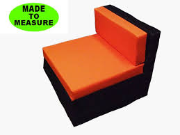 Replacement Outdoor Sofa Cushions Outdoor Replacement Chair Cushions