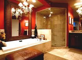 bathroom outstanding apartment bathroom color schemes apartment