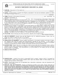 free printable lease agreement apartment apartment residential lease template free download lease agreement