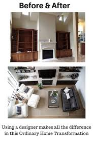 Premier Home Design And Remodeling 43 Best Adding Value To Your Home With Remodeling And Renovation