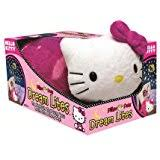 amazon kitty plush pillows stuffed animals u0026 plush
