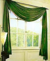 Swag Curtains For Living Room Swag Curtains For Living Room Also Best Curtain Designs Also