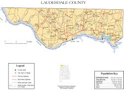 Counties In Tennessee Map by Lauderdale County Alabama History Adah