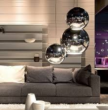 Lamp For Living Room by 10 Fabulous Pendant Lamps For Your Living Room