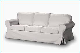 teinter un canapé en cuir haut teindre un canapé en cuir stock de canapé décoration 38930