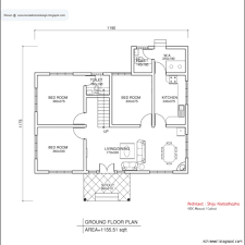 House Plans India Fresh House Plan Images Free Vectorsecurity Me