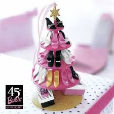 2004 shoe tree hallmark ornament