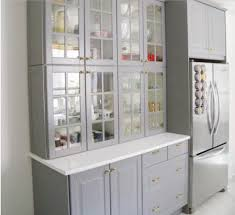 ikea bodbyn grey kitchen cabinets what color walls for grey ikea bodbyn kitchen with gold