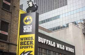 Seeking Wings Activist Investor Marcato Seeks Ouster Of Buffalo Wings Ceo