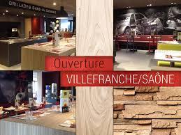 le bureau restaurant villefranche sur saone courtepaille ouvre un nouveau restaurant près de villefranche sur saône