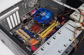 comment installer un ordinateur de bureau comment installer un disque ou un lecteur sata vripmaster