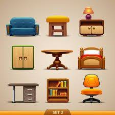 Floor Plan Furniture Clipart 19 Best Floor Plan Symbols Images On Pinterest Floor Plans