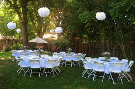 backyard party ideas backyard party ideas for sweet 16 superior backyard sweet 16 party