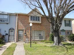 House For Sale In Houston Tx 77072 7358 Crownwest St 7358 Houston Tx 77072 Har Com