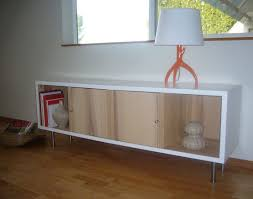 Decorating A Credenza Stunning How To Build A Credenza 71 About Remodel Home Decorating