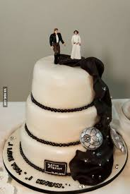 wars wedding cake topper wars wedding cake toppers choice image wedding dress