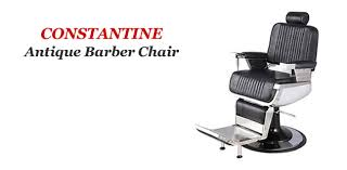 Barbers Chairs Ags Beauty Wholesale Salon Equipment U0026 Furniture Salon Chairs
