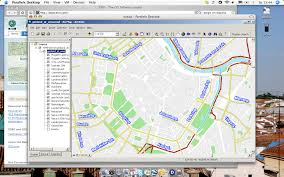 Esri Shapefile World Map by Maps From Top To Bottom