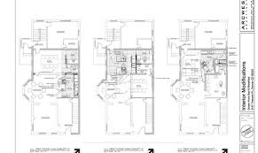 best of 24 images free floorplan design house plans 5147