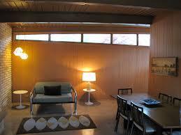 clerestory house plans how to choose the best of clerestory windows u2014 tedx designs