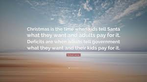 christmas quotes for adults ne wall
