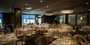 wedding venues east east bank club weddings get prices for wedding venues in chicago il