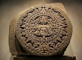 tonatiuh aztec god of sun fertility sacrifice