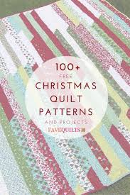 224 best free quilt patterns images on