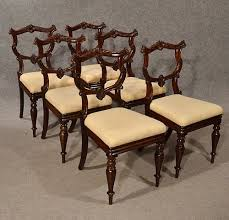 atlas chairs and tables atlas tables and chairs f89 about remodel wow home interior ideas