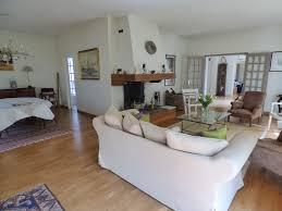sautron cuisine maison sautron en exclusivite vaste maison de plus de 200 m2