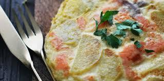 cuisine actuelle noel tortilla de noël facile recette sur cuisine actuelle