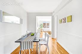5 airy brooklyn two bedrooms for 700 000 or less curbed ny
