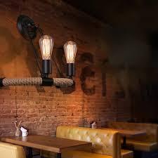 Popular Designer Wall SconcesBuy Cheap Designer Wall Sconces Lots - Designer wall lighting