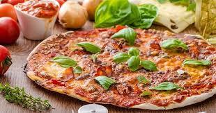 cuisine az pizza top 15 des meilleures recettes italiennes risotto à la moelle de