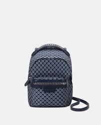 s handbags sale stella mccartney fall winter 17 18