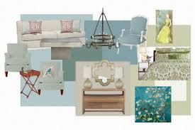 color palette for home interiors color palette for home interiors 6 color palettes color