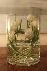How To Take Care Of Flowers In A Vase Best 25 Tulips In Vase Ideas On Pinterest Growing Tulips How