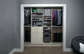 closet custom closets minneapolis best closets images on closet
