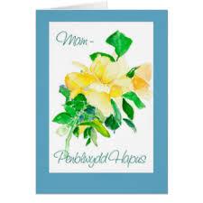 mam birthday cards greeting u0026 photo cards zazzle