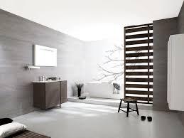 bathroom elegant bathroom sink vanity with luxury porcelanosa and