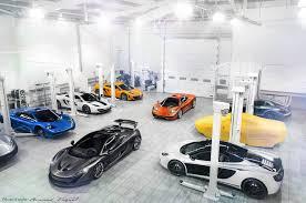 dream garage garage ideas pinterest dream garage cars and dream garage