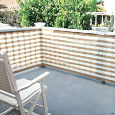 871746007192i blinds lowes patio privacy screen backyard x scapes