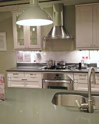 kitchen style traditional kitchen design ideas southwestern