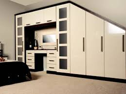 modern bedrooms dkbglasgow fitted kitchens bathrooms east
