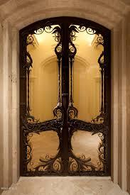 Arabic Door Design Google Search Doors Pinterest by Iron Framed Doors Doors And Windows Pinterest Doors Iron