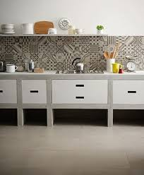 product image 4 design in mind pinterest ceramica 24 best 2016 new products images on pinterest ceramica china and