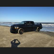dodge ram srt 10 best 2006 dodge ram srt 10 viper truck runner edition for